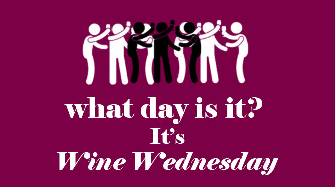Ventura Wine Wednesdays – Prime