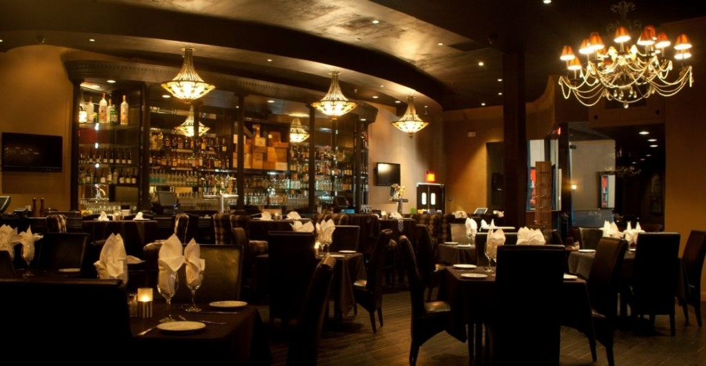 Get menu, photos and location information for Prime Steakhouse - Ventura in Ventura, CA. Or book now at one of our other great restaurants in Ventura/5(94).