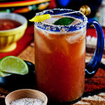 michelada-beer-with-chili